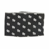 Helping Hand Puppy Belly Band - Black