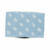 Puppy Helping Hand Belly Band - Blue