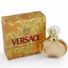 Versace Emotional Perfume