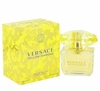 Yellow Diamond Perfume by Versace