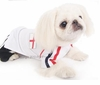 Football Shirt for Dogs - England