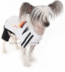 Football Shirt for Dogs - Germany