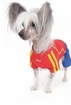 Football Shirt for Dogs - Spain