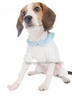 Real Buddy Puppy PJs - Blue