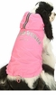 5th Avenue Waterproof Puppy Vest