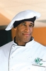 Chef 's Top Solid Hat