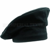French Solid Chef Hat
