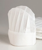 Reusable NonWoven/NonPaper  Hat