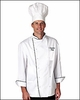 Executive Chef Coat - High Class