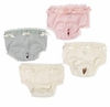 Miss Daisy Puppy Panties