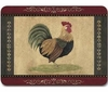 Cottage Rooster Placemats