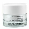 Normalizing & Matifying Cream