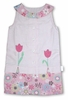 Garden Party 1-pc Baby Girl Wear
