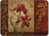 Placemats Gallery 2 - Floral Designs