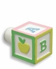 Kids' Alphabet Block Drawer Pulll/Knob