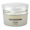 Beaute de Kose Ultimation Cream
