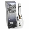 Glow After Dark Perfume by J LO
