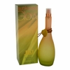 Sunkissed Glow Perfume by J Lo