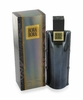 Bora Bora Men's Cologne