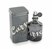 Curve Crush Cologne for Men