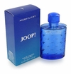 Joop!  Nightflight Cologne