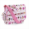 Girl's Fashion Bags and Cases