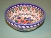 Salad/Breakfast Bowl - Pattern 04