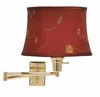 Elegant Wall Lamps & Sconces