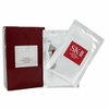 SK II Facial Substrate Treatment Mask