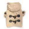 Paddington Duffle Coat - Camel