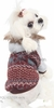 Two-way Eskimo Puppy Jumper