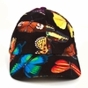 All Aflutter Women's Baseball Cap