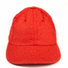 Color Me Coral  Baseball Cap