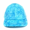 Hera Fashion Baseball Cap