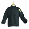 Soho Executive Chef Jacket
