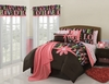 From Kids to Teens Bedding Sets