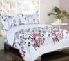 Girl's Lincoln Park Bed Set
