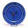 Kitchen Wall Clock - American Blue