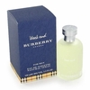 Burberry Weekend Cologne