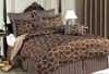 Olympia 14-pc Luxury Bedding Set