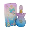 Rock Me! Summer of Love Perfume