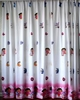 Kid's Dora the Explorer Drape Panels