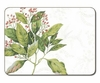 Meadow Fern - Jason Placemats