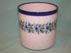 Polish Utensil Holder - Pattern A11