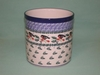 Polish Utensil Holder - Pattern A25