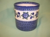 Polish Utensil Holder - Pattern A12