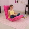 Kid's Adjustable Loungers