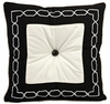 Traditional Throw Pillows