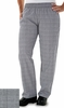 Women's Chef Pants -Glen Plaid