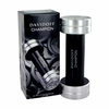 Davidoff Champion Cologne